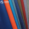 Catoinc fabric drogn dancing fabric with pvc coated backing for luggage