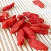 organic goji berry