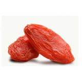 size 220 goji berry