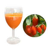 Organic Goji Juice Concentrate