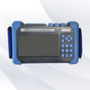 FTTH Optical Time Domain Reflectometer OTDR