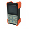 Optical Time Domain Reflectometer Communication Tester (OTDR)