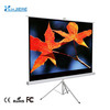Portable Tripod Projection Screen Projector