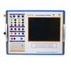 GDGK-307 High Voltage Circuit Breaker Tester Analyzer