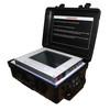 GDVA-405 Automatic Current Transformer and Potentional Transformer Tester ,CT PT Analyzer