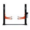 Two Post Car Lift 2CL-4000