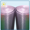 Roofing sheet steel rod building material foam heat insulation materials