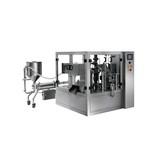 Doybag Fill Seal Machine