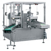 Liquids Packaging Line