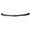 OEM/ ODM Carbon Fiber Bumper for BMW M3