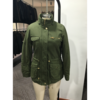 LADIES'S PADDING JACKET
