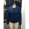 LADIES' PADDING COAT