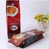coffee bags, tea bags, compound plastic bag with nice printing