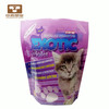 food retail-bag, pet food bags, dog food bags, cat food bags, cat litter bags with highest quality, customized