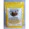 pet food pouches, flexible packaging stand up pouches with zipper
