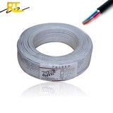 Copper Conductor Flexible Electrical Wire