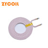 Guangzhou hot sale wireless charger coil
