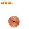 Custom Design electronic induction coil