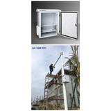 Electrical Enclosure 300*400*150mm (Different sizes)