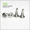 Stainless Steel Screw  Machine Screw Self Drilling Screw