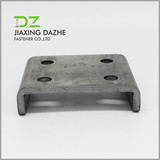 Custom Stamping Parts Auto Spare parts