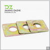 Stamping Part Manufacturer Customized with High Quality