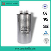 CBB65 air conditioner capacitor 40uF 50uF 60uF