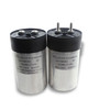 DC-Link capacitor 1100vdc  500uF new energy field