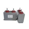energy storage  DC-link capacitor power industry inverter