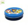 2 oz Hair Pomade Tin Can With Custoom Design Factory Price