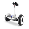 Balance Car, Smart Wi-Fi App Two Wheels Self Balancing Electric Mobility Scooter
