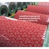 galvanized steel coil, PPGI coil,PPGI sheet,PPGI