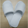 Hot sale  hotel terry slipper