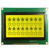 Dot-matrixs 128x64 LCD module