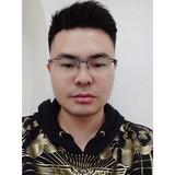 Lawrence Lu