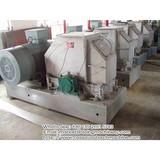 Advanced cassava grinding machine Rasper for cassava processing plant
