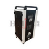 Laptop Charging Cart HJ-CM15