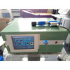 Shock Wave /Shockwave Therapy Machine For Knee Arthritis Symptom Of Osteoarthritis