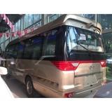 Ankai Luxury Electric Business Bus