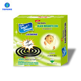 China manufacturer no smoke sweet dream mosquito coil