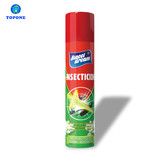 Sweet Dream High quality aerosol spray insecticide mosquito killer for house hold