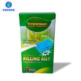 electric mosquito killer mat heater indoor bug zapper mosquito repellent