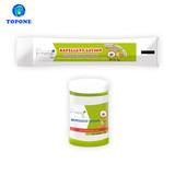Pest Control mosquito repellent cream for outdoor camping