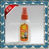 Mosquito Repellent lotion Anti Mosquito Liquid Spray