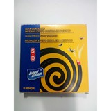 bangladesh mosquito incense coil for indoor mosquito fly insect repellent