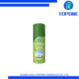 Mosquito repellent spray Insect repellent aerosol sprayer