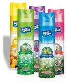 Sweet dream 300ml rose good smell Air freshener
