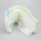 JABBY brand fashionable small size disposable diapers for baby