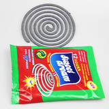 Wholesale mosquito repellent products Sweet Drean green mosquito-repellent coil