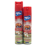 China manufacturer high quality air freshener water base air freshener spray